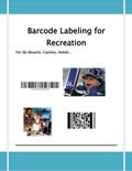 eBook Recreation