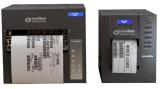 IntelliBar M48 and M88 thermal printers