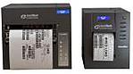 IntelliBar M48 and M88 thermal printers