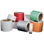 barcode label printing labels