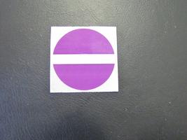 custom barcode label