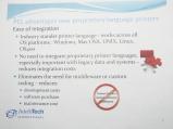 PCL Mgmt slide